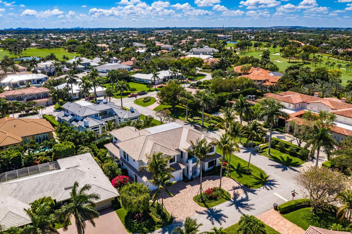 246 Princess Palm Road Boca Raton, FL 33432 photo 74