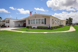 4348  Meadow View Drive  For Sale 10611279, FL