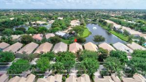 10311  Copper Lake Drive  For Sale 10611246, FL