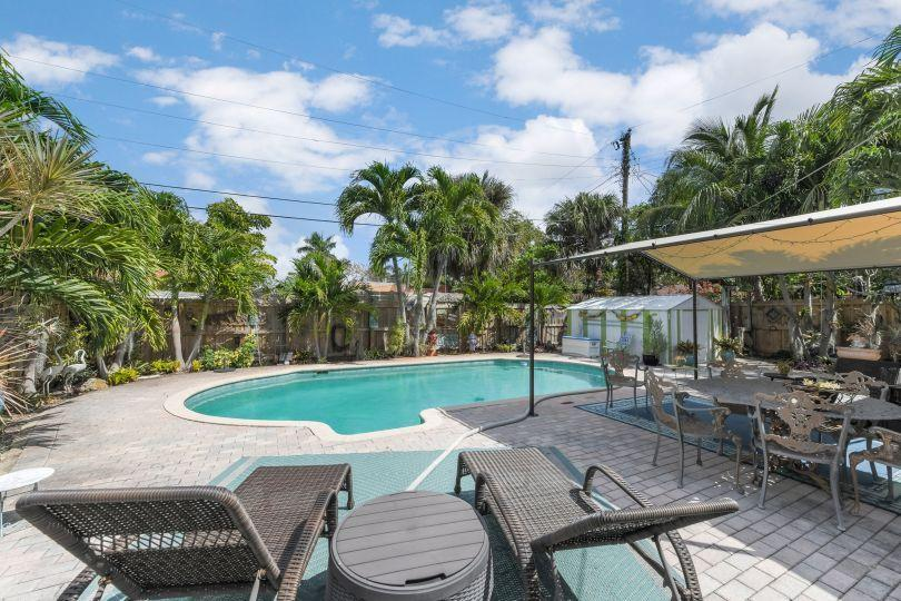 713 Rockland Drive West Palm Beach, FL 33405 small photo 11