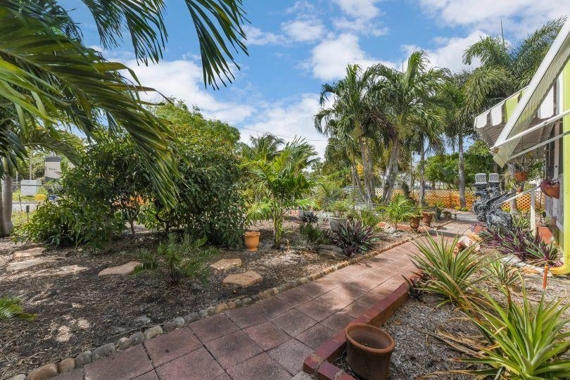 713 Rockland Drive West Palm Beach, FL 33405 small photo 18