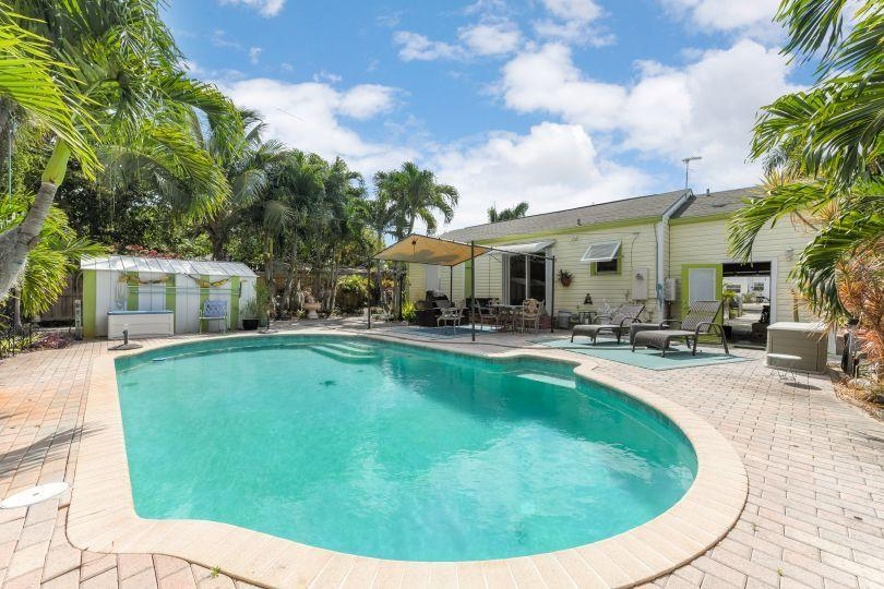 713 Rockland Drive West Palm Beach, FL 33405 small photo 2
