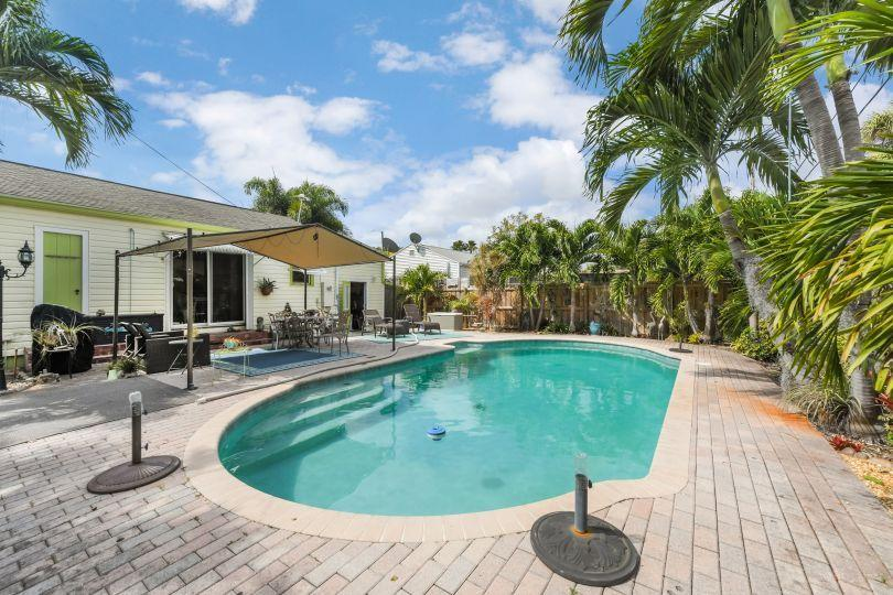 713 Rockland Drive West Palm Beach, FL 33405 small photo 12