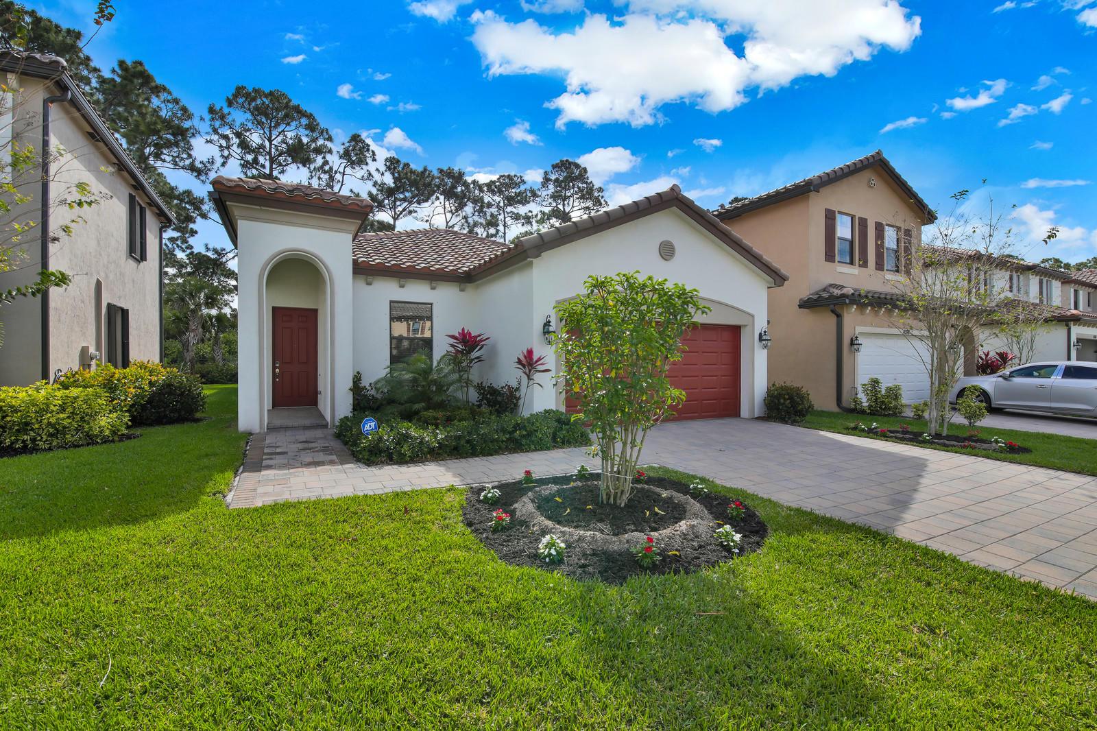 4370 Buena Tara Drive West Palm Beach, FL 33413