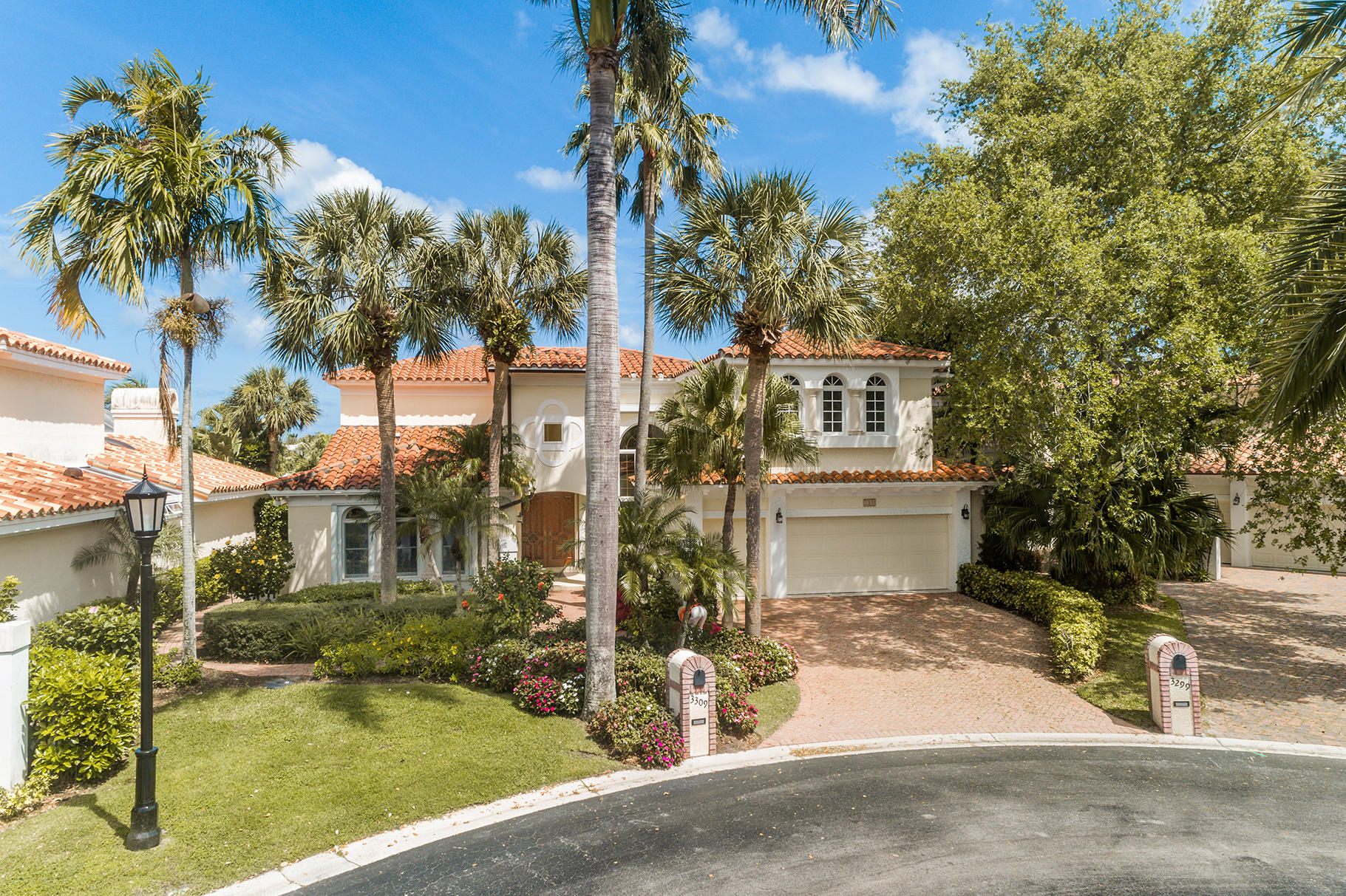 3309 Bridgegate Drive, Jupiter, Florida 33477, 4 Bedrooms Bedrooms, ,4.1 BathroomsBathrooms,A,Single family,Bridgegate,RX-10611307
