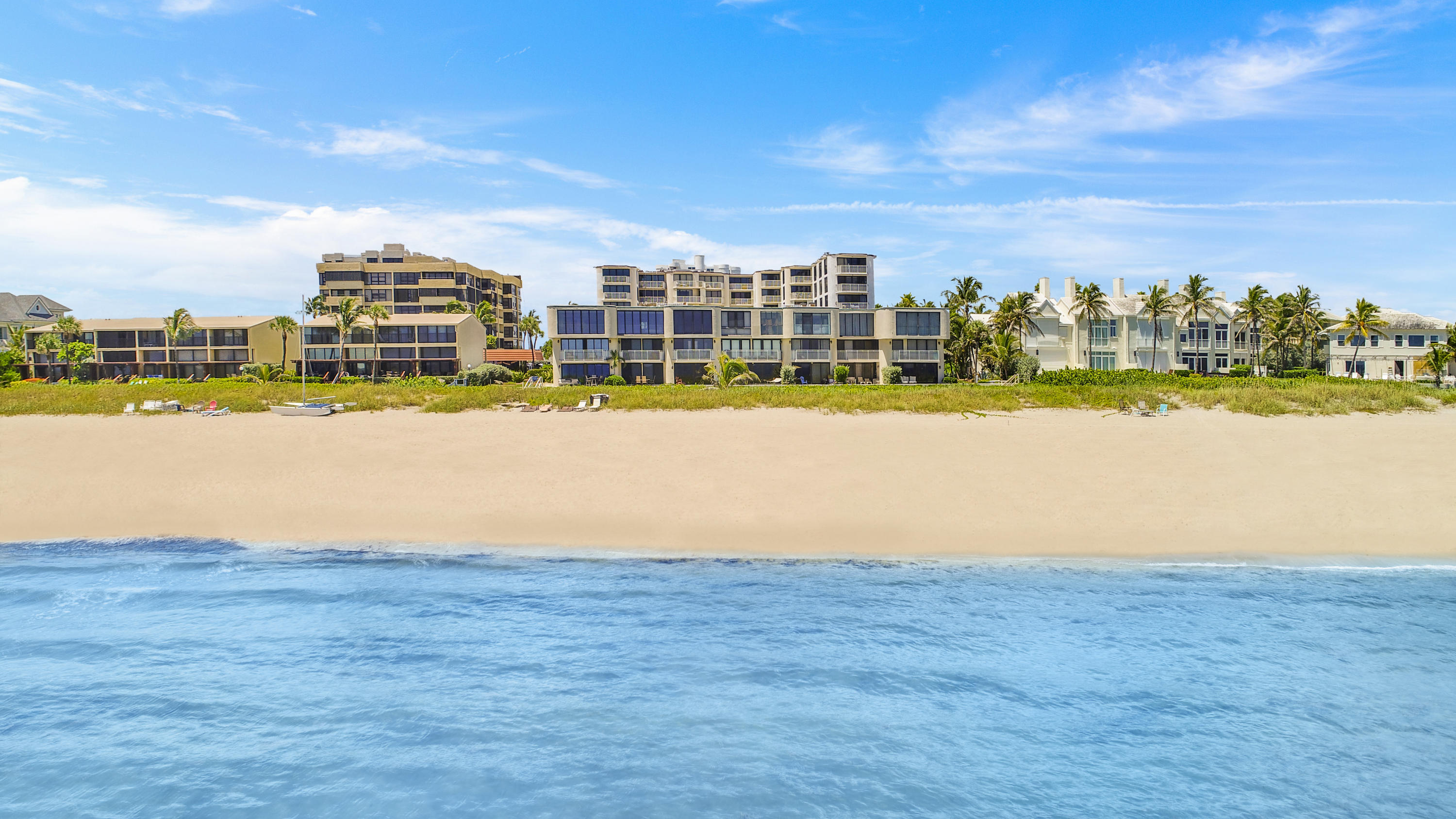 Home for sale in OCEAN PLACE Delray Beach Florida