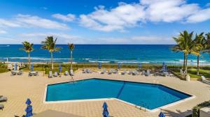 5200 N Ocean Drive 202 For Sale 10611682, FL