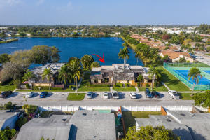 4102  Waterview Circle 41b For Sale 10611356, FL