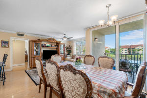 816  Villa Circle Circle 816 For Sale 10611386, FL