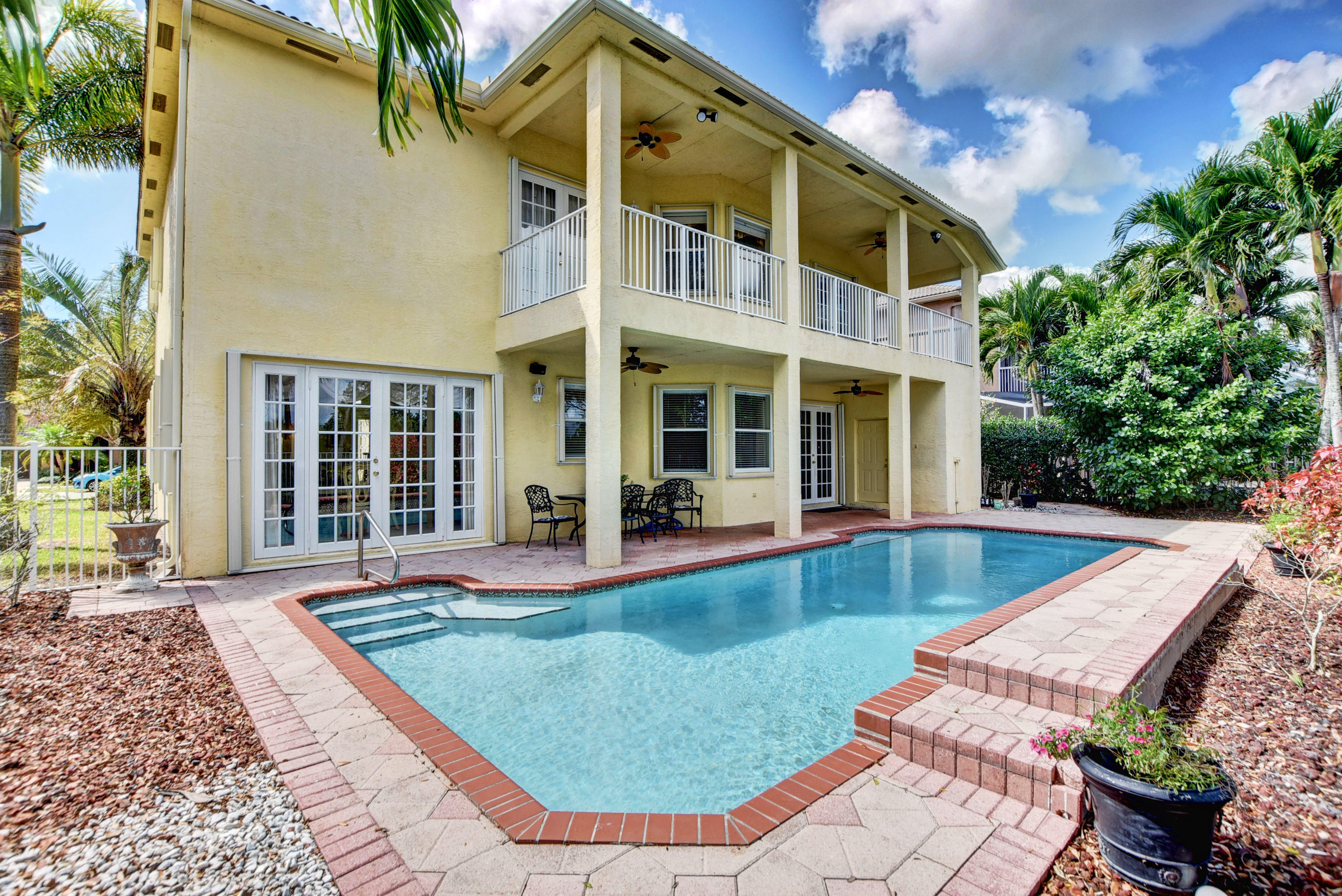 1730 Annandale Circle Royal Palm Beach, FL 33411