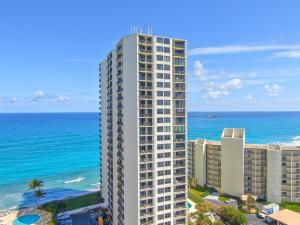 5420 N Ocean Drive 205 For Sale 10611490, FL