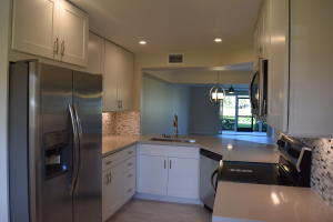 23305  Barwood Lane 104 For Sale 10611311, FL