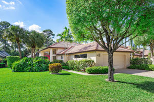 Property for sale at 1131 Sand Drift Way Unit: A, West Palm Beach,  Florida 33411
