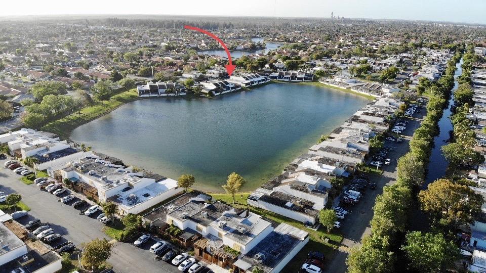 1237 SW 131st Place Circle Miami, FL 33184 Miami FL 33184