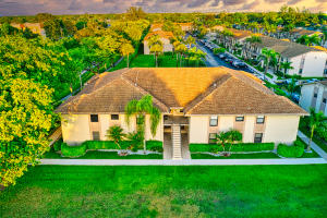 9521  Boca Cove Circle 505 For Sale 10611522, FL