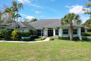 1445  Wood Row Way  For Sale 10610451, FL