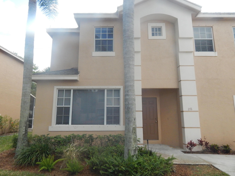 Home for sale in Laurel Oaks Jupiter Florida