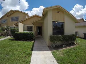 1296  White Pine Drive  For Sale 10611675, FL