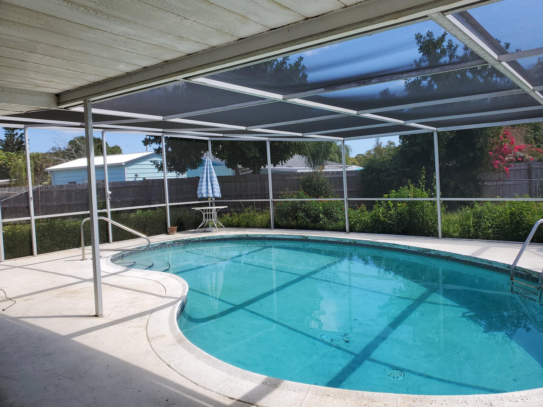 170 SE Calmoso Drive Port Saint Lucie, FL 34983 photo 9