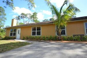13398  46th Court  For Sale 10611215, FL