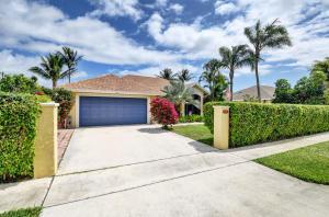 3518  Diane Drive  For Sale 10611168, FL
