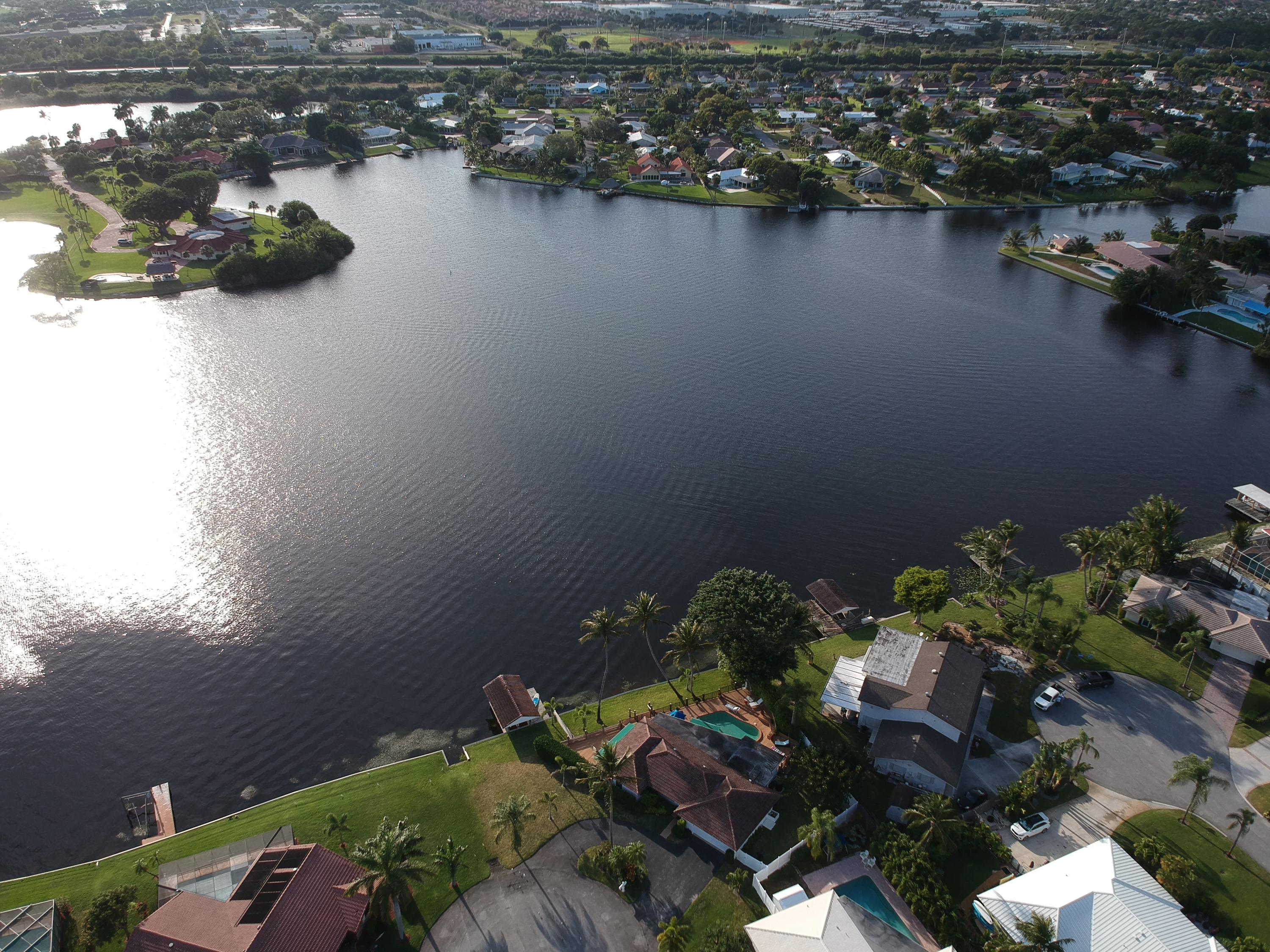 Home for sale in Lake Eden Delray Beach Florida