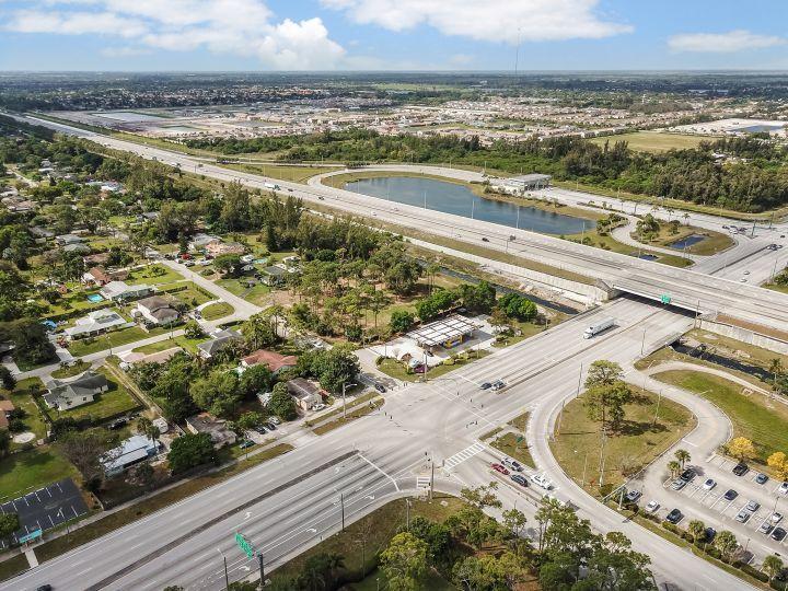 3 Akron Road Lake Worth, FL 33467 photo 13