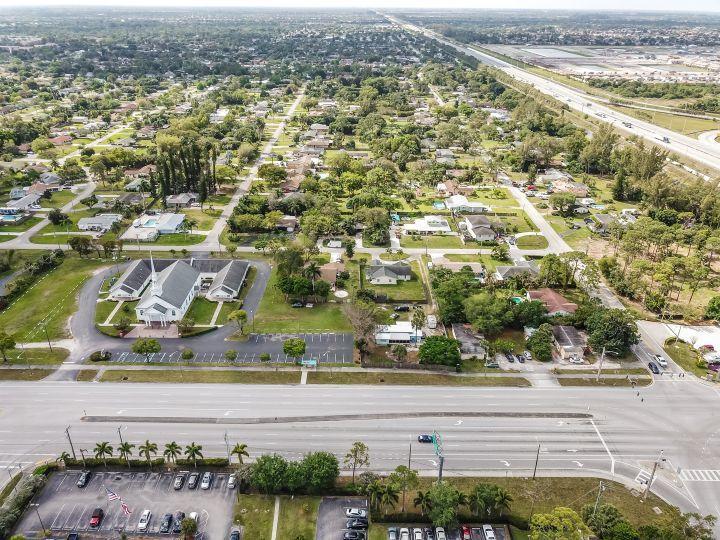 3 Akron Road Lake Worth, FL 33467 photo 14