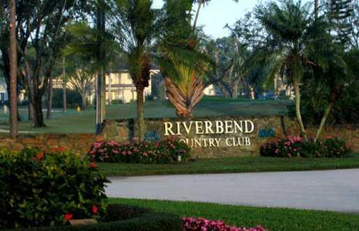 18570 Wood Haven Lane Plantation E, Tequesta, Florida 33469, 2 Bedrooms Bedrooms, ,2.1 BathroomsBathrooms,A,Condominium,Wood Haven,RX-10611678
