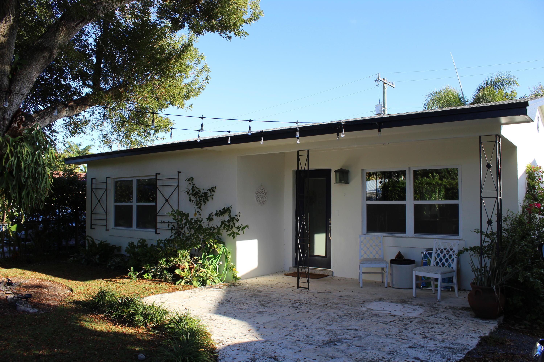338 Puritan Road, West Palm Beach, Florida 33405, 2 Bedrooms Bedrooms, ,1 BathroomBathrooms,Rental,For Rent,Puritan,RX-10611696