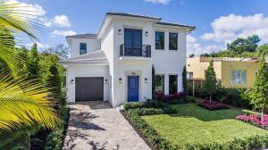 596  Ardmore Road  For Sale 10610203, FL