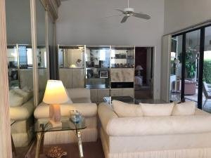 8492  Heather Place  For Sale 10611714, FL