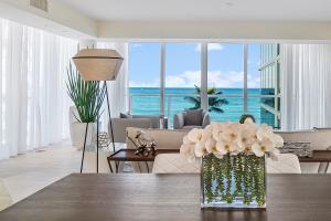 3550 S Ocean Boulevard 4-B For Sale 10611723, FL