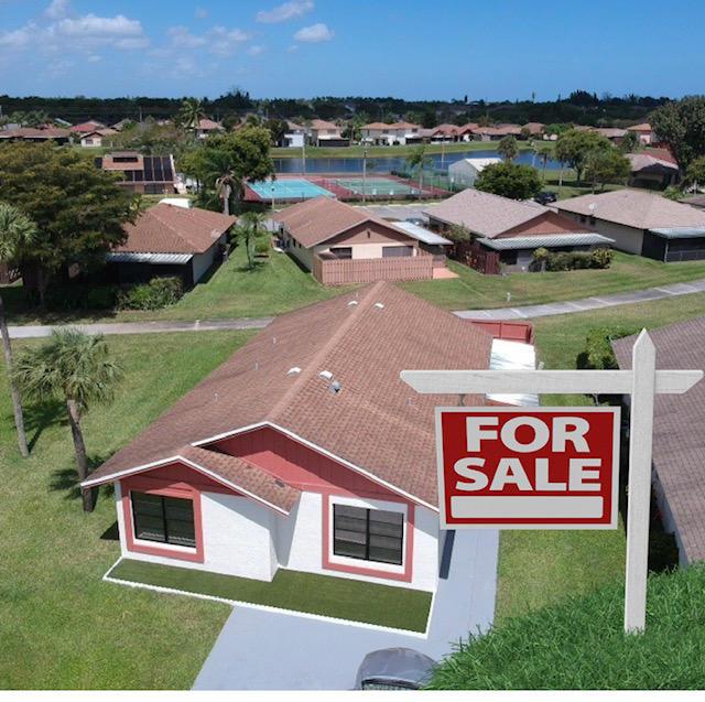 5337 Bonky Court West Palm Beach, FL 33415