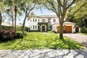 734 NW 4th Street  For Sale 10626866, FL