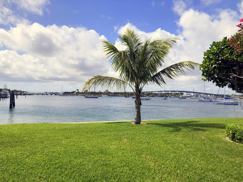 1131 Sugar Sands Boulevard 1  Riviera Beach FL 33404