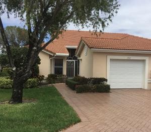 7737  Springwater Place  For Sale 10611835, FL