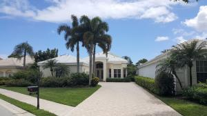 Property for sale at 150 Windward Drive, Palm Beach Gardens,  Florida 33418