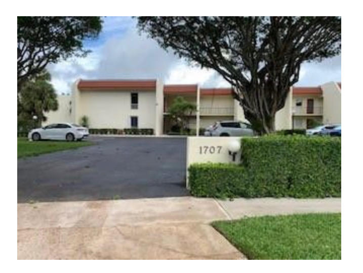 Photo of 1707 Consulate Place #202, West Palm Beach, FL 33401