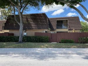 7302  73rd Way  For Sale 10611892, FL
