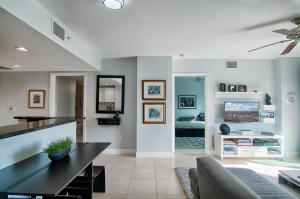 610  Clematis Street 230 For Sale 10592699, FL