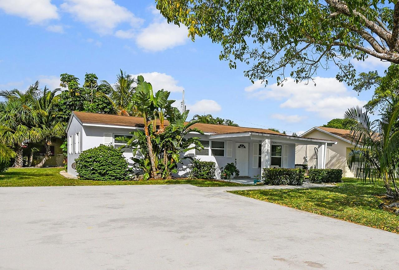 New Home for sale at 19150 Homewood Avenue in Tequesta