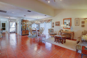5680  Piping Rock Drive  For Sale 10612021, FL