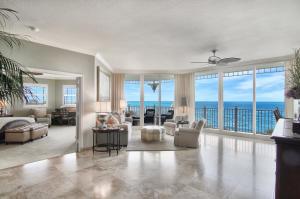 131  Ocean Grande Boulevard 603 For Sale 10617145, FL