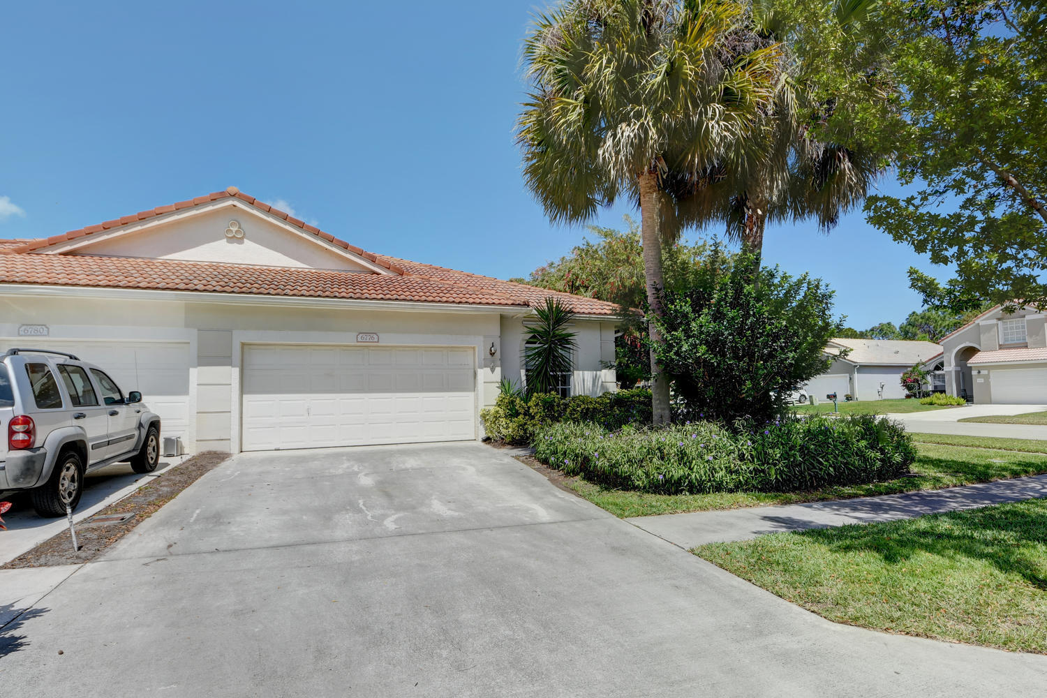 Home for sale in SUMMERFIELD Stuart Florida