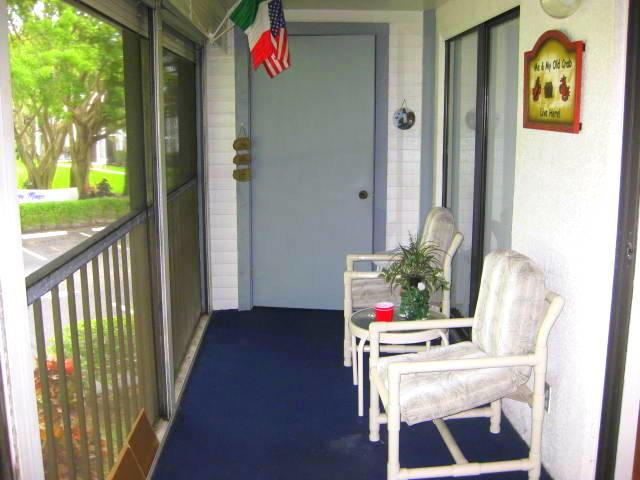15469 Lakes Of Delray Boulevard 204  Delray Beach, FL 33484