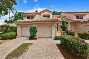 17262  Boca Club Boulevard 2402 For Sale 10612446, FL