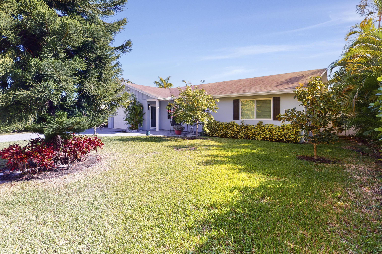 2830 SW 5th Street Boynton Beach, FL 33435
