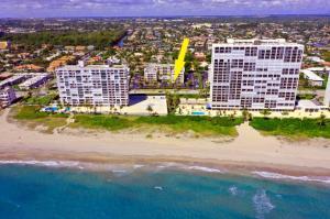2929 S Ocean Boulevard 218 For Sale 10609187, FL