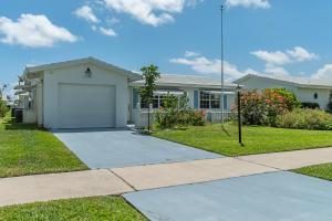 2188 SW Congress Boulevard  For Sale 10612157, FL